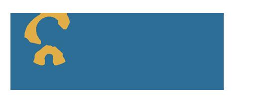 Logo Komunity Emanuel