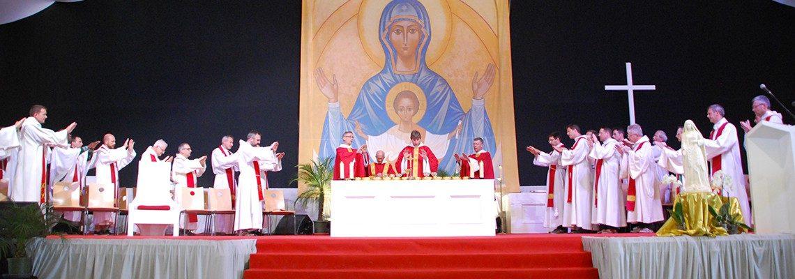 Kňazi